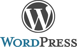 Curso de Diseño Web con Wordpress